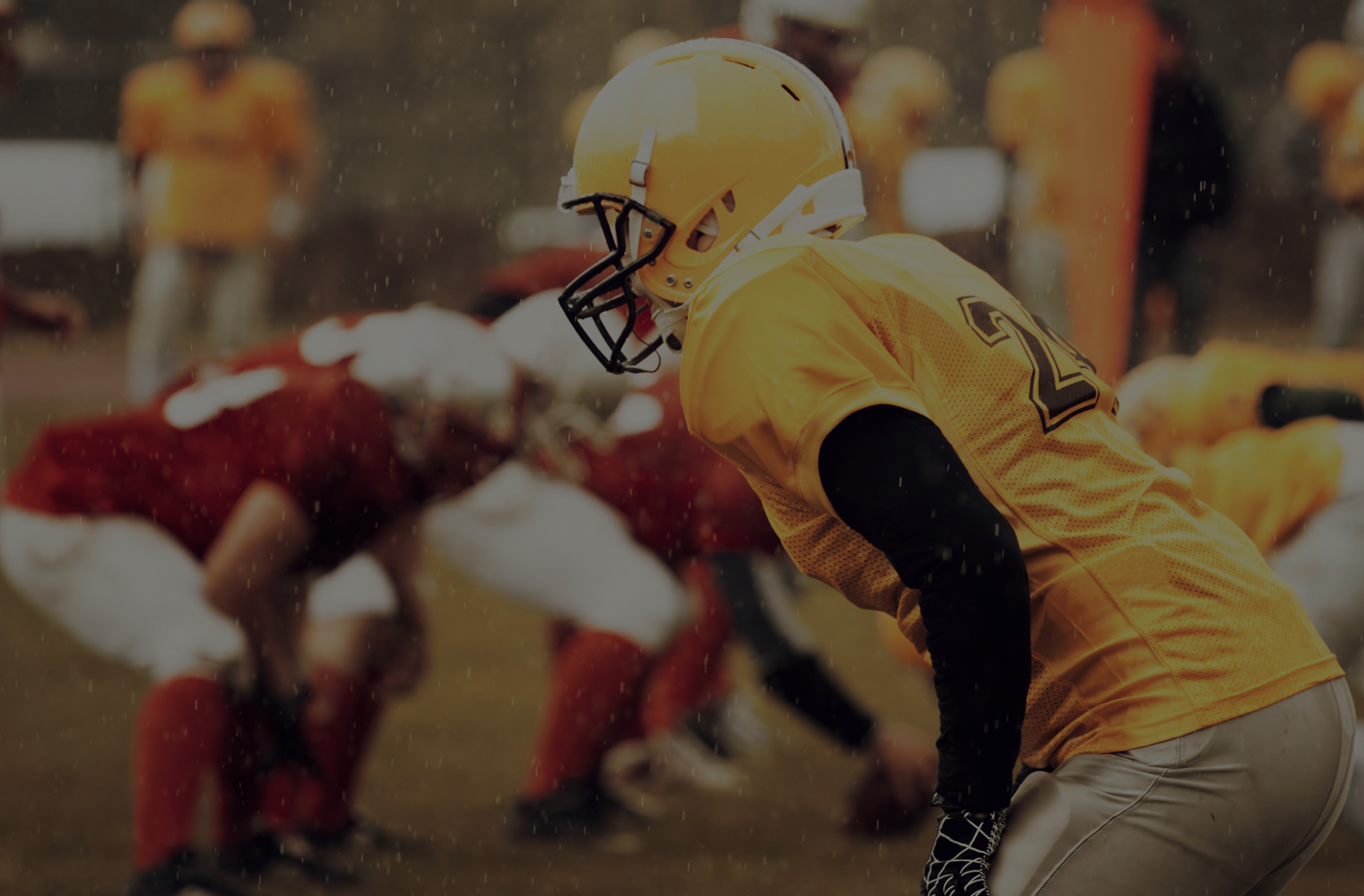 Sports Psychology Tactics for High School and College Athletes
