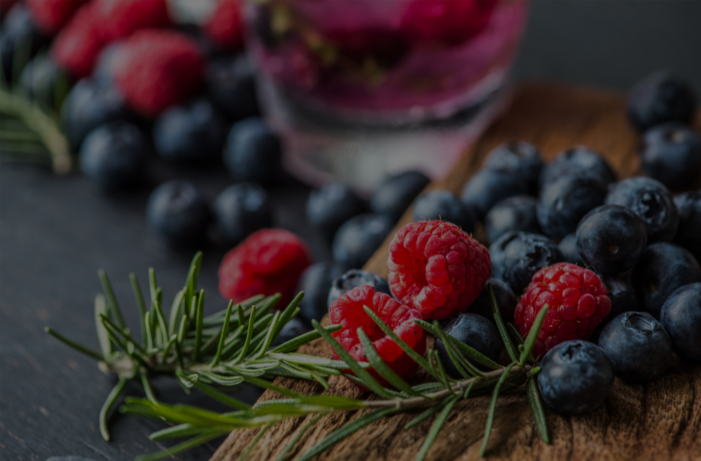 6 Heart Healthy Foods That Boost Athletic Performance